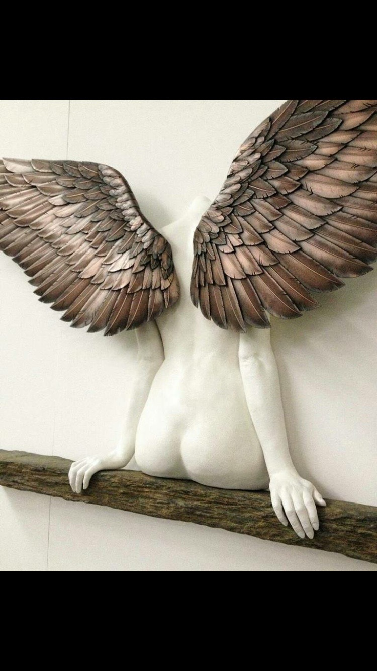 Sculpture ailes anges.jpg