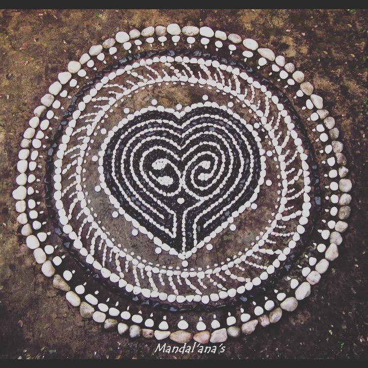 Coeur+Mandala+gros+plan.JPG