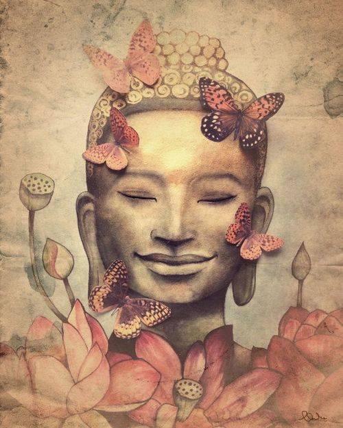 Bouddha papillons.jpg
