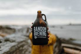 bandon brewing co.jpg