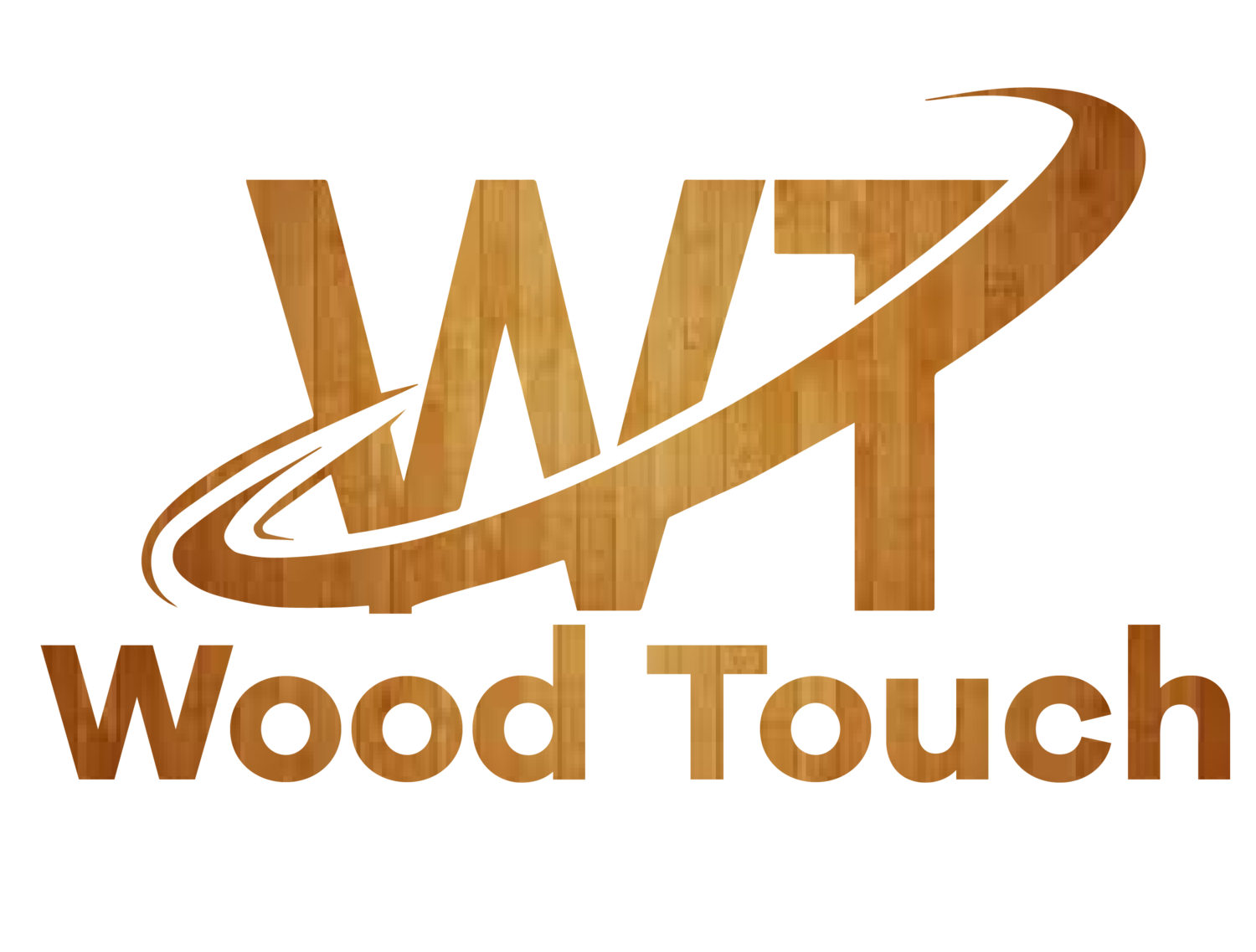 Wood Touch