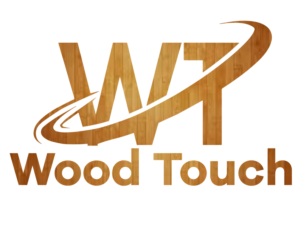 Wood Touch LLc