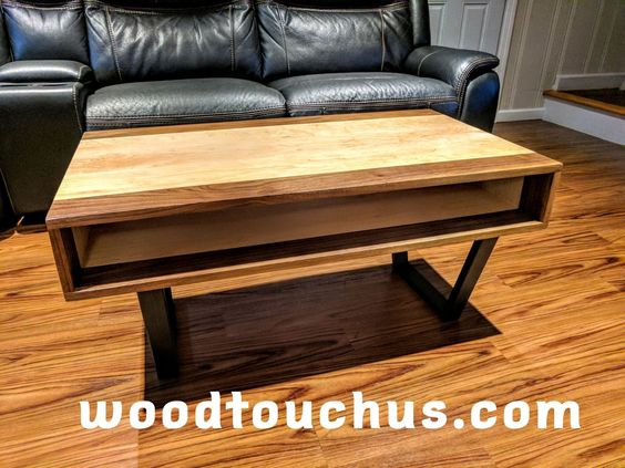 Coffee tables in New York NY, New Jersey NJ