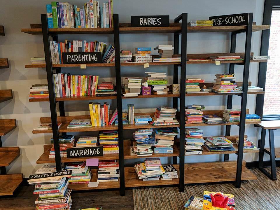 wood shelves floating wood shelf bookshelves nj ny li ct long rh woodtouchus com bookshelves nigeria bookshelves nigeria