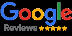 Google-Reviews