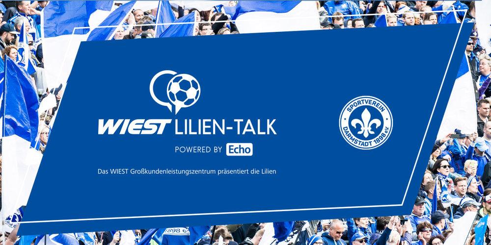 Lilien Talk Logo gross.jpg