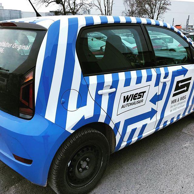 📷 @wiestgrosskunden #wiestautohäuser #grosskundenleistungszentrum #grosskunden #darmstadt #firmenwagen #dienstwagen #volkswagen #audi #skoda #vwnutzfahrzeuge