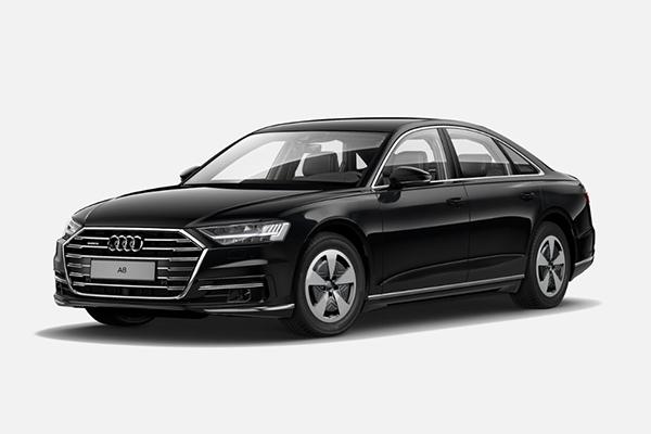 Audi A8.jpg