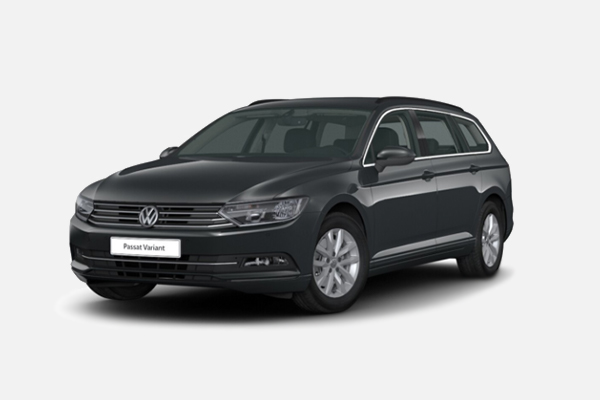 VW Passat Variant.jpg