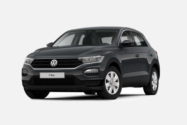 VW T-Roc.jpg