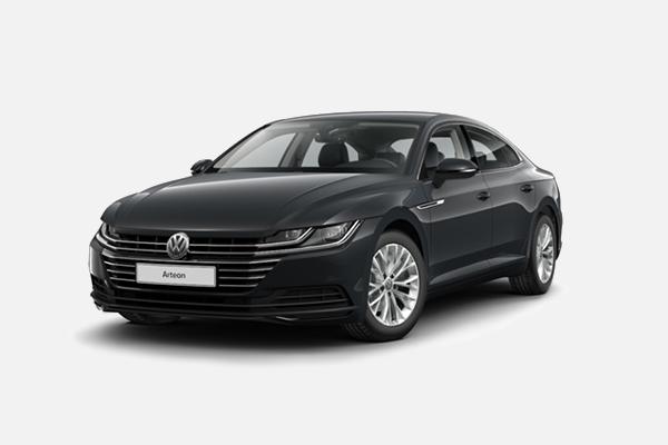 VW Arteon.jpg