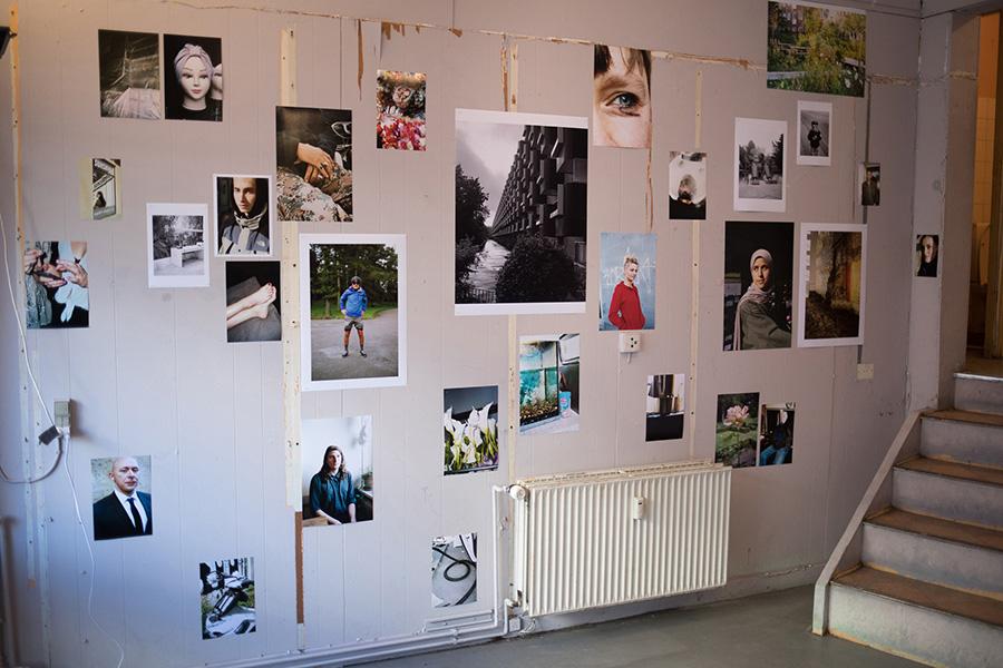 nvlivelab-udstilling-14.jpg