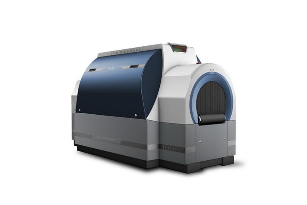 NNE_risperdal_renderings__0002_XT2050-CT-Inspection-System.jpg