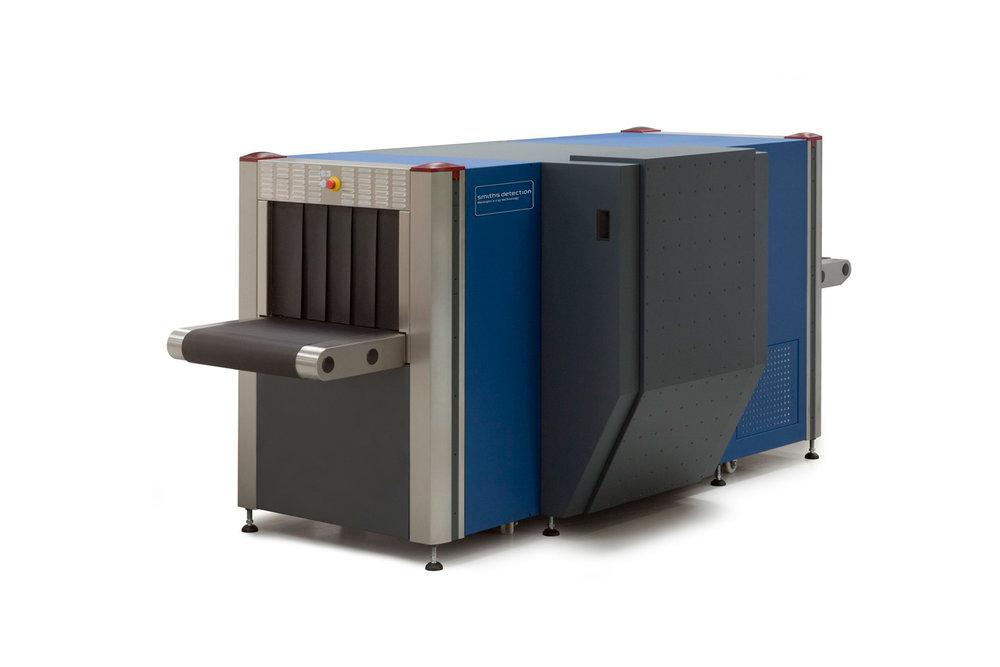 NNE_risperdal_renderings__0003_x-ray-inspection-machine-35168-2464877.jpg