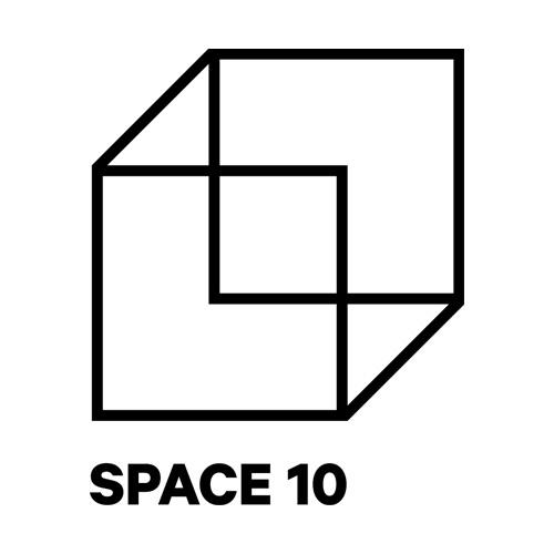Logo_Client__0018_Ebene 20.jpg