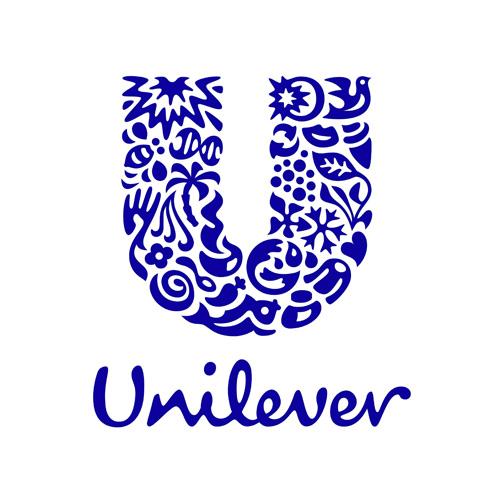Logo_Client__0015_Ebene 23.jpg