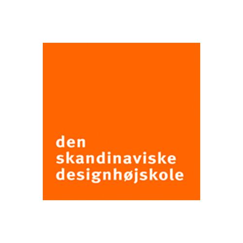 Logo_Client__0012_Ebene 29.jpg