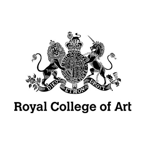 Logo_Client__0010_Royal_College_of_Art_logo_marketlab_sonard_2015-700x490.jpg