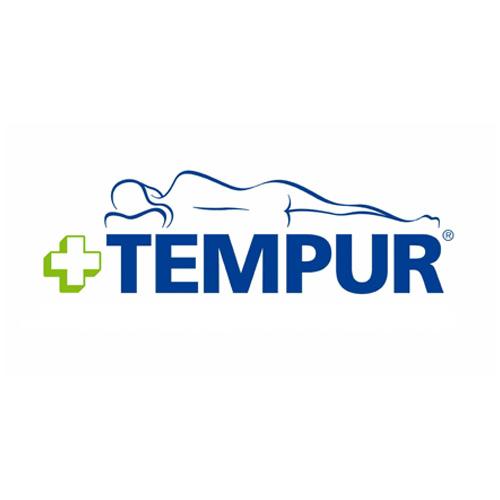 Logo_Client__0005_Ebene 36.jpg