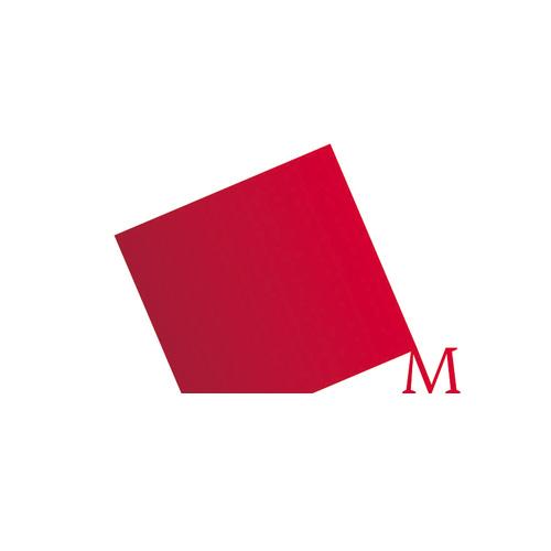 Logo_Client__0002_640px-Logo_Hochschule_Muenchen.jpg