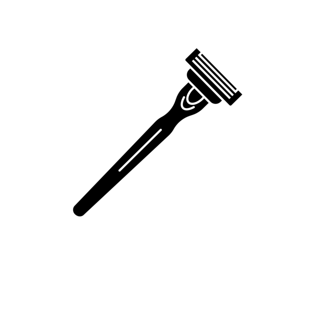 Cartridge_Razor.png