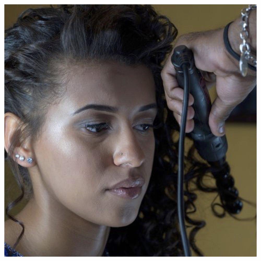 OE Hairstylist.jpg