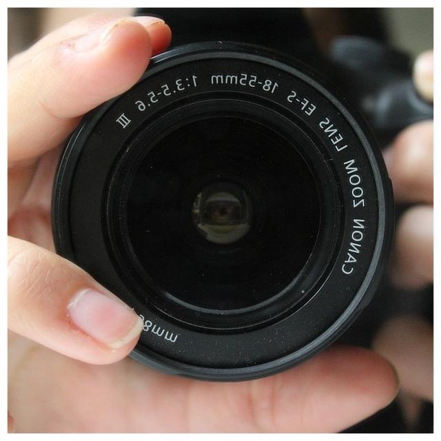 Photography | Sincere Armani