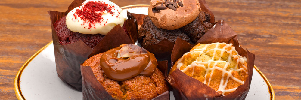Sassy Muffins.jpg