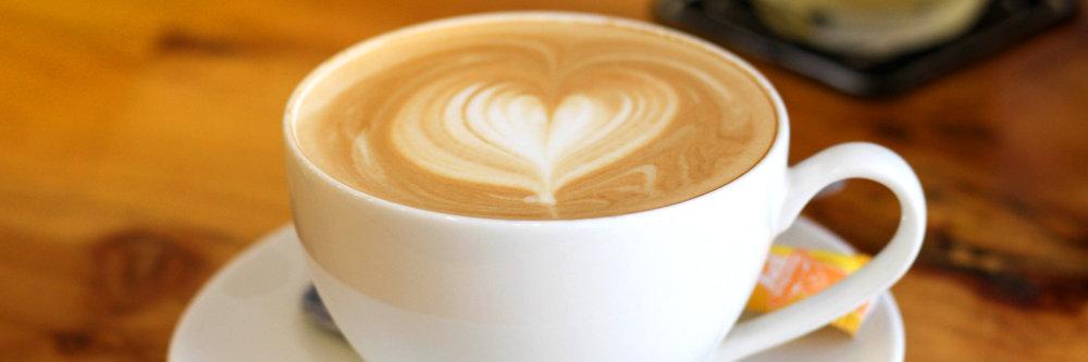 Sassy Coffee.jpg