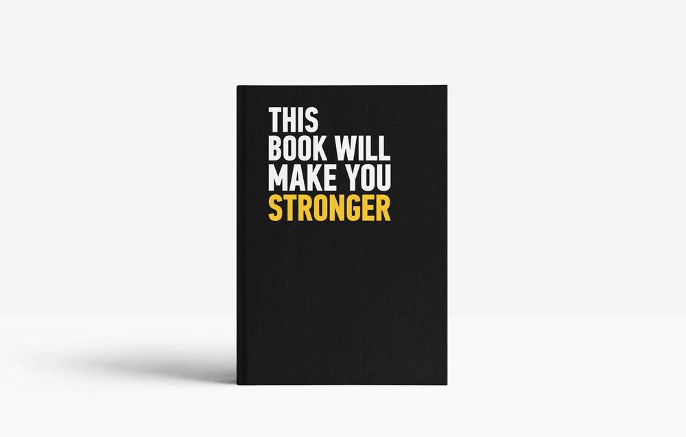 mj_book_01.jpg