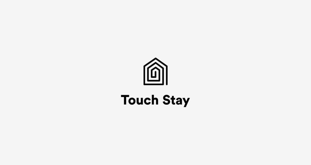 touchstay_logo_01.png