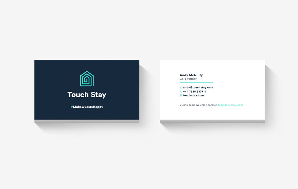 touchstay_cards_01.jpg