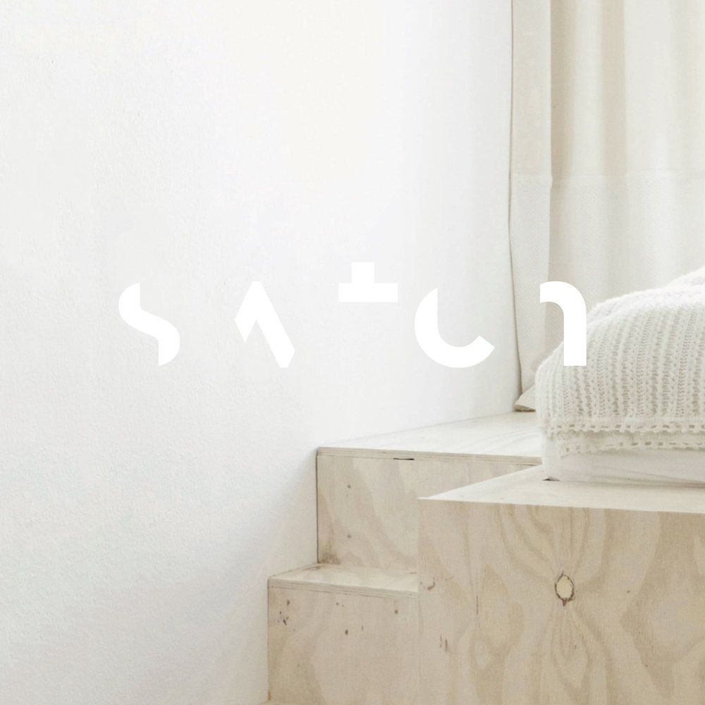 SWTCH  Helping a lighting brand go from lightbulb moment to launch