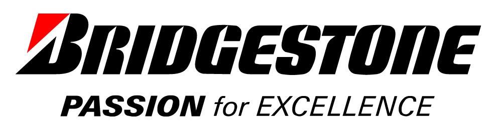 Logo-Bridgestone-278907.jpeg