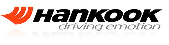 hankook-tyres-logo.jpg