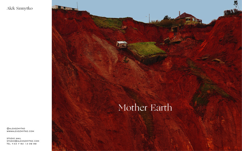 MOTHER-EARTH.jpg