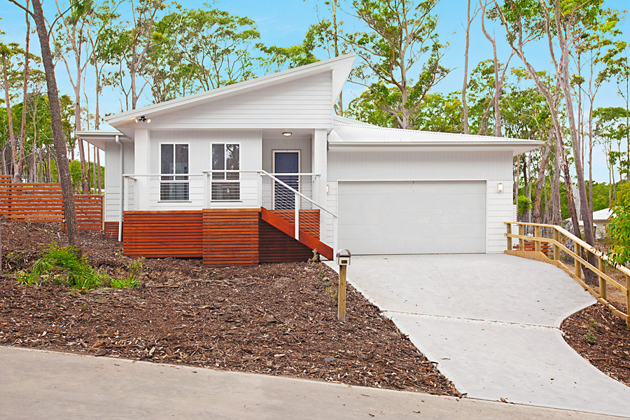 House-2-External (1).jpg