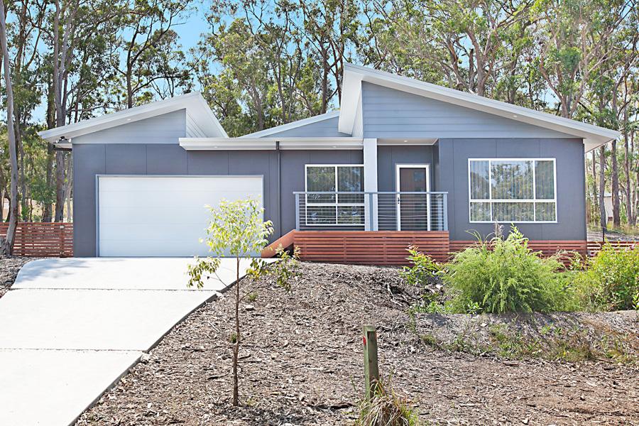 House-1-External-1.jpg