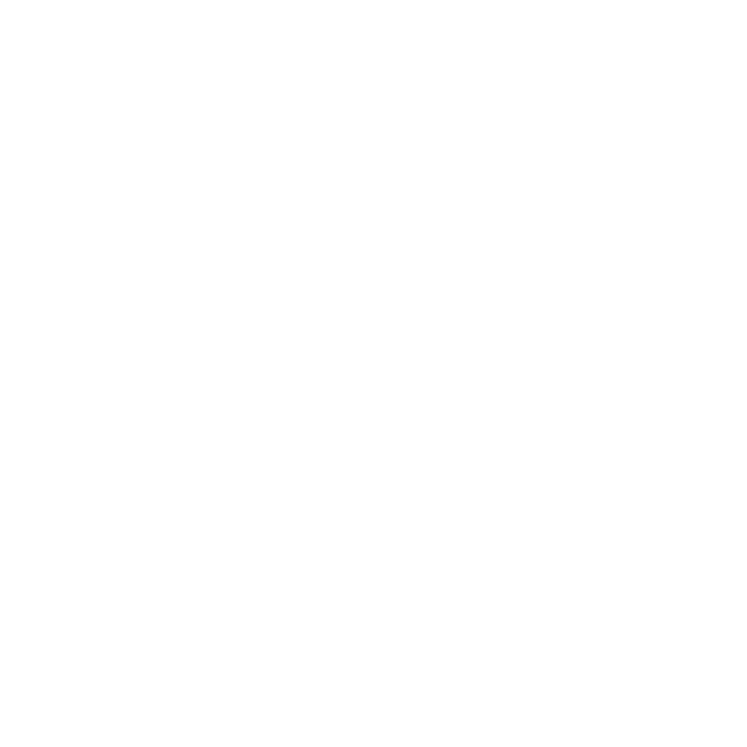 Iobis Building Designer | Renovations and Extensions Central Coast and Sydney