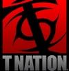 T-nation.jpg
