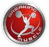 breaking-muscle-logo.jpg