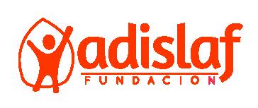 http://adislaf.es/