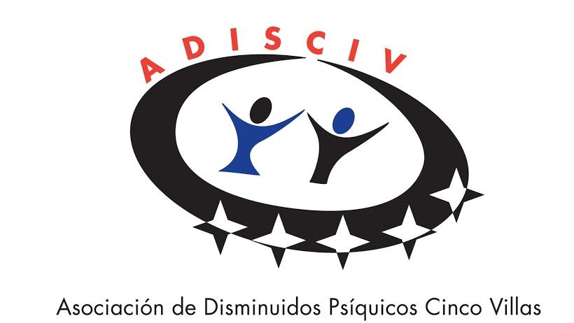 logo_adisciv.jpg