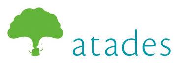 logo_atades.jpg