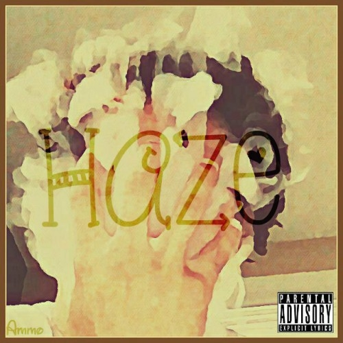 00 - Ammo_Will_Feehan_R-Digga_Haze-front-large.jpg