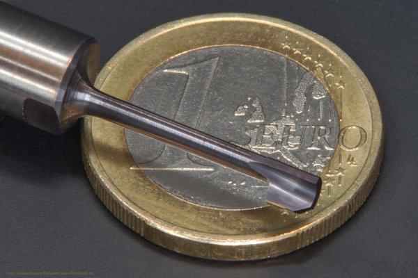 BILZ-micro-machining.jpg