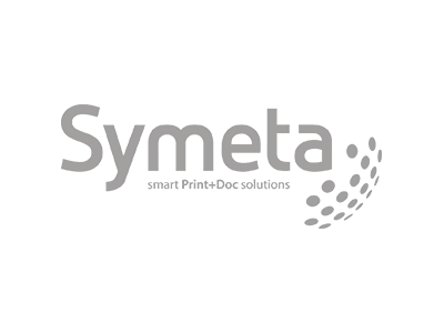 Symeta.png