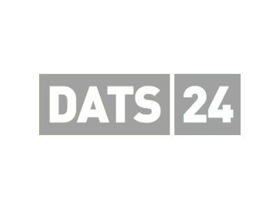 Dats24.png