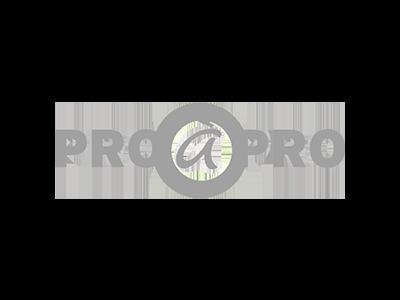 Proapro.png