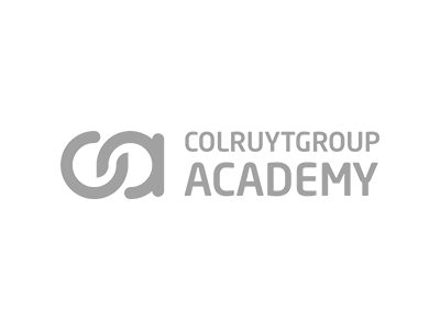 ColruytGroup Academy.png